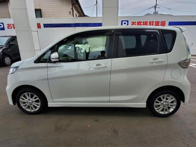 「日産」「デイズ」「コンパクトカー」「茨城県」の中古車2