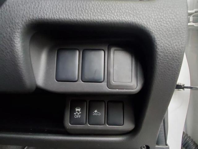 「日産」「デイズ」「コンパクトカー」「茨城県」の中古車14