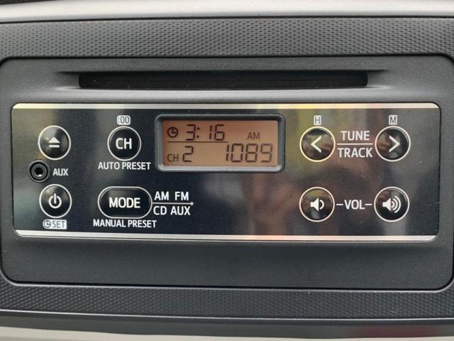 X SAIII ヘッドランプLEDアイドリングストップパワーウインドウマニュアルエアコン2列目一体可倒 1オーナー定期点検記録簿取扱説明書・保証書エアバッグ運転席エアバッグ助手席EBD付ABS(9枚目)