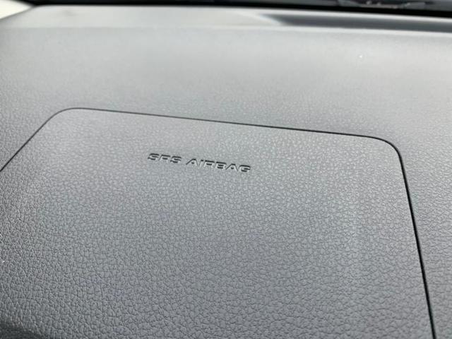 X SAIII ヘッドランプLEDアイドリングストップパワーウインドウマニュアルエアコン2列目一体可倒 1オーナー定期点検記録簿取扱説明書・保証書エアバッグ運転席エアバッグ助手席EBD付ABS(14枚目)