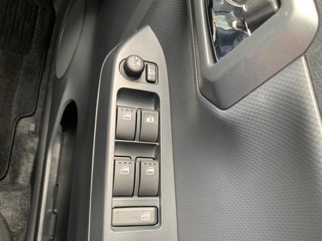 X SAIII ヘッドランプLEDアイドリングストップパワーウインドウマニュアルエアコン2列目一体可倒 1オーナー定期点検記録簿取扱説明書・保証書エアバッグ運転席エアバッグ助手席EBD付ABS(15枚目)