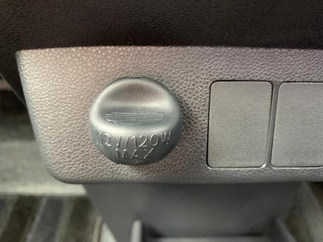 X SAIII ヘッドランプLEDアイドリングストップパワーウインドウマニュアルエアコン2列目一体可倒 1オーナー定期点検記録簿取扱説明書・保証書エアバッグ運転席エアバッグ助手席EBD付ABS(17枚目)