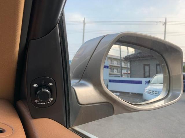 「ポルシェ」「カイエン」「SUV・クロカン」「群馬県」の中古車15