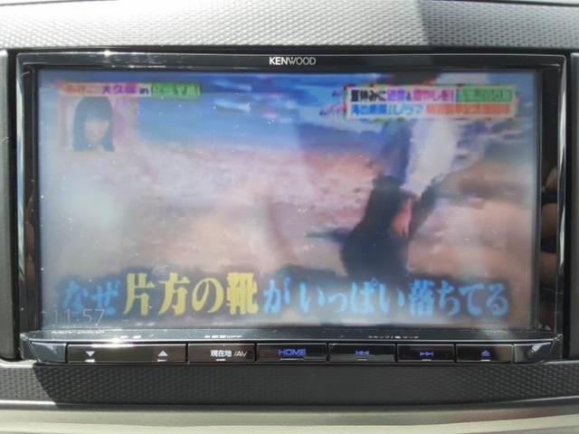 X SA3 ドラレコ  ABS アイドリングストップ(9枚目)