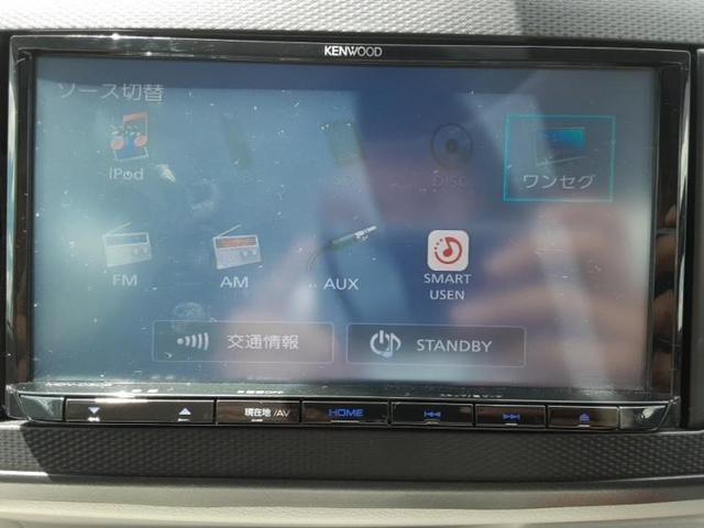 X SA3 ドラレコ  ABS アイドリングストップ(10枚目)