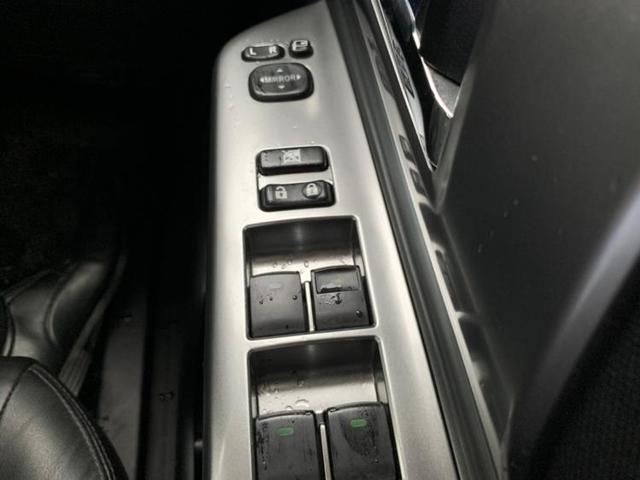 ZS 煌II アルミホイールヘッドランプHID EBD付ABS盗難防止システムETC純正8インチHDDナビTV 定期点検記録簿取扱説明書・保証書 パワーウインドウキーレススライドドア両側電動(16枚目)