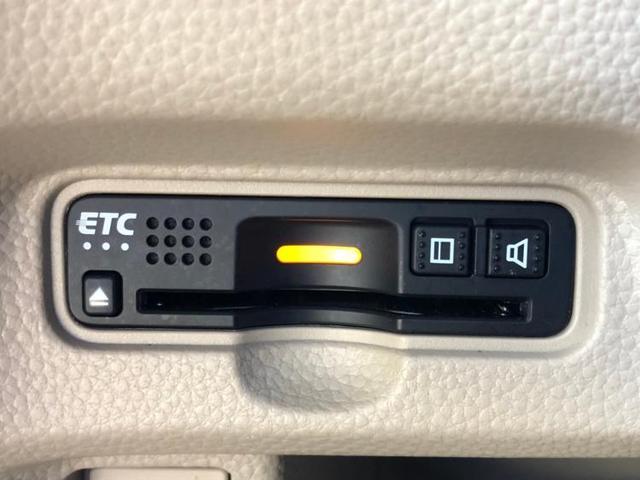 G・Lホンダセンシング 修復歴無 横滑り防止装置 盗難防止システム ETC 社外ナビ TV ワンオーナー エアバッグ 運転席 エアバッグ 助手席 EBD付ABS ヘッドランプ LED キーレス(16枚目)