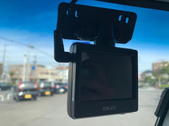 G・Lホンダセンシング 修復歴無 横滑り防止装置 盗難防止システム ETC 社外ナビ TV ワンオーナー エアバッグ 運転席 エアバッグ 助手席 EBD付ABS ヘッドランプ LED キーレス(17枚目)