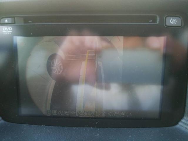 「マツダ」「CX-5」「SUV・クロカン」「佐賀県」の中古車12