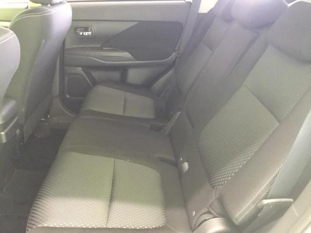 「三菱」「アウトランダー」「SUV・クロカン」「埼玉県」の中古車7