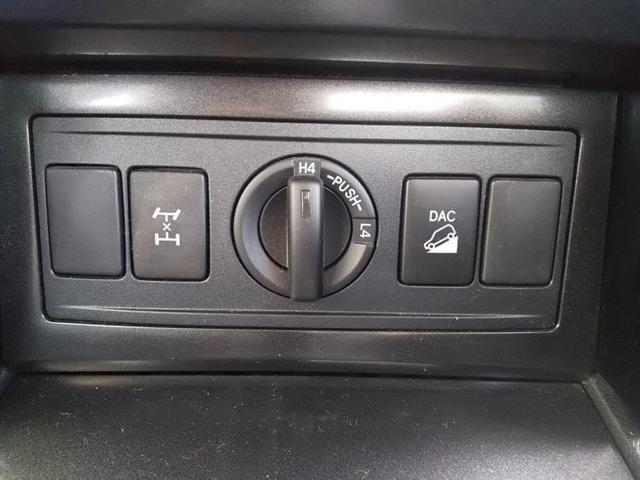 「トヨタ」「ランドクルーザープラド」「SUV・クロカン」「埼玉県」の中古車14