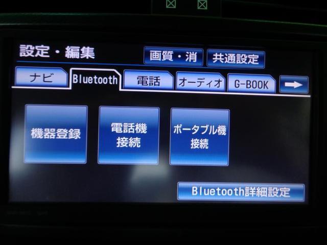 「トヨタ」「ランドクルーザープラド」「SUV・クロカン」「熊本県」の中古車10