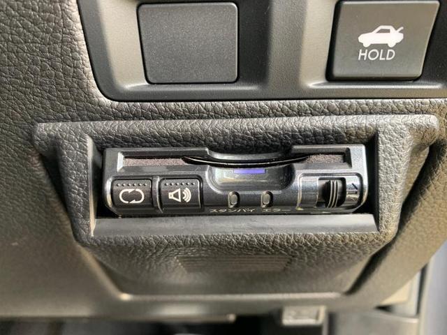 2.0GT DIT 修復歴無 アルミホイール エンジンスタートボタン ワンオーナー 横滑り防止装置 盗難防止装置 バックモニター ETC 社外HDDナビ 地上波デジタルチューナー TV セキュリティアラーム(14枚目)