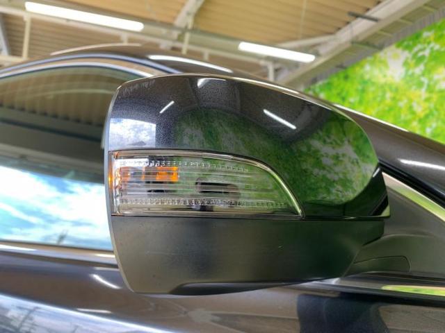 2.0GT DIT 修復歴無 アルミホイール エンジンスタートボタン ワンオーナー 横滑り防止装置 盗難防止装置 バックモニター ETC 社外HDDナビ 地上波デジタルチューナー TV セキュリティアラーム(17枚目)