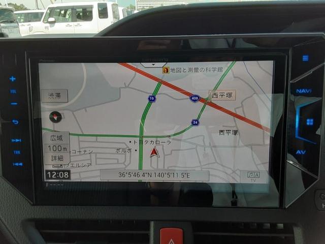 ZS 盗難防止装置 修復歴無 1オーナー ETC アイスト(10枚目)
