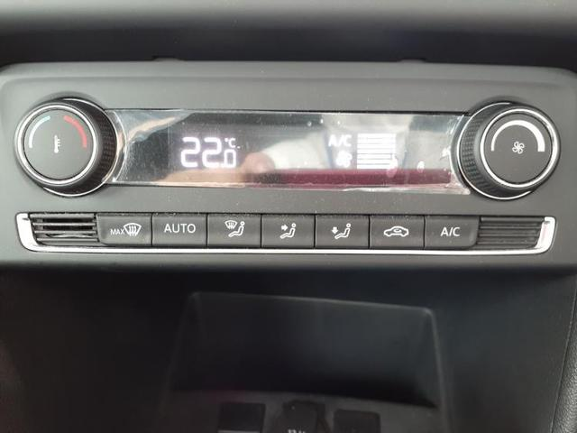 「フォルクスワーゲン」「ポロ」「コンパクトカー」「栃木県」の中古車16
