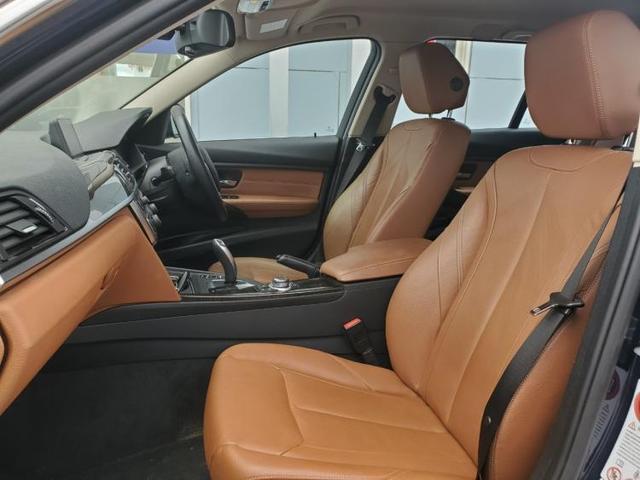 「BMW」「3シリーズ」「セダン」「長野県」の中古車6