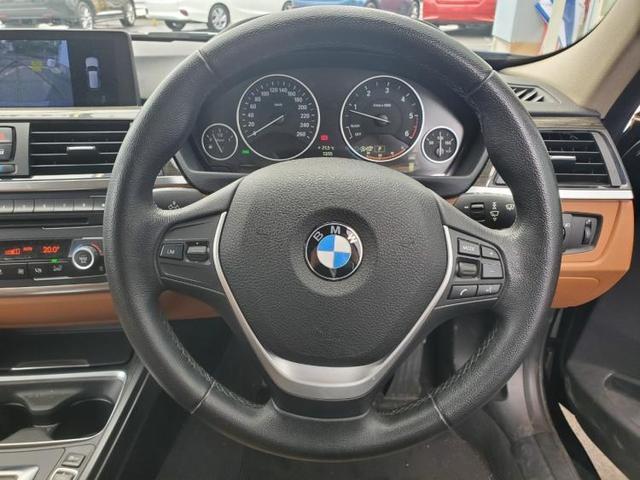 「BMW」「3シリーズ」「セダン」「長野県」の中古車11