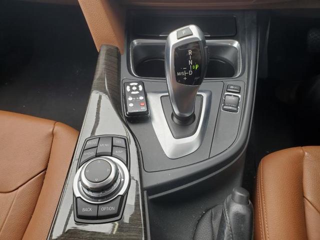 「BMW」「3シリーズ」「セダン」「長野県」の中古車12