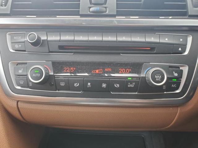 「BMW」「3シリーズ」「セダン」「長野県」の中古車13
