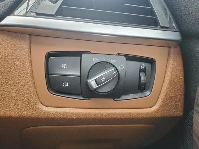 「BMW」「3シリーズ」「セダン」「長野県」の中古車14