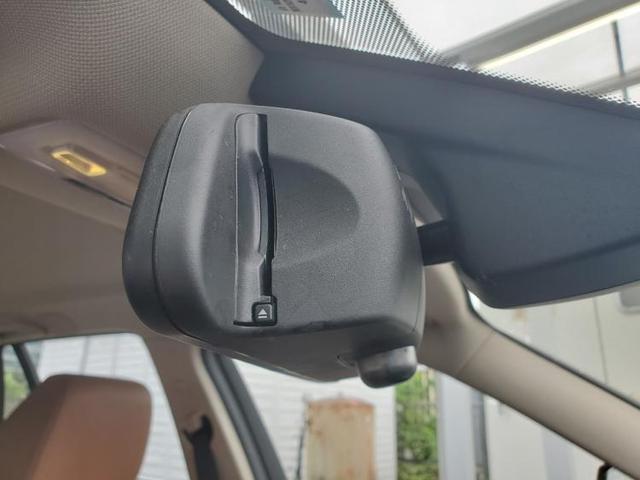 「BMW」「3シリーズ」「セダン」「長野県」の中古車15