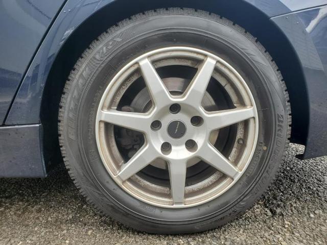 「BMW」「3シリーズ」「セダン」「長野県」の中古車18