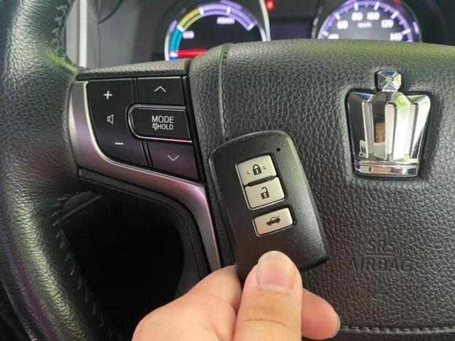 アスリートS ブラックスタイル アルミホイール純正18インチヘッドランプHIDアイドリングストップパワーウインドウエンジンスタートボタンキーレスエントリーオートエアコン 定期点検記録簿取扱説明書・保証書ユーザー買取車(18枚目)