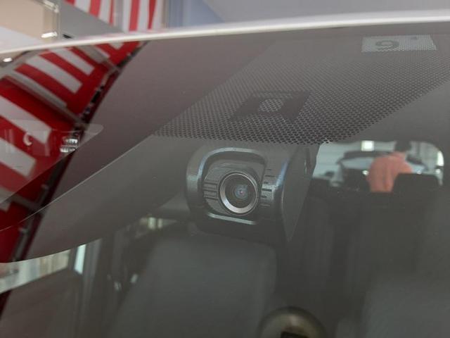ハイブリッドV 外 10インチ メモリーナビ  両側電動スライドドア Bluetooth接続 ETC クルーズコントロール バックモニター 地上波デジタルチューナー エンジンスタートボタン 横滑り防止装置 修復歴無(18枚目)