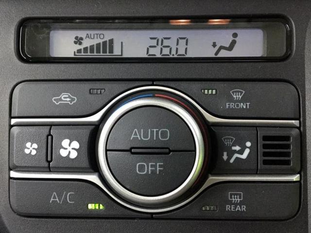 Xセレクション パノラマモニター対応/電動スライド/LED 衝突被害軽減システム LEDヘッドランプ レーンアシスト 片側電動スライド 盗難防止装置 アイドリングストップ シートヒーター オートライト(12枚目)