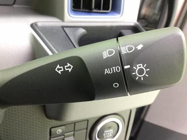 Xセレクション パノラマモニター対応/電動スライド/LED 衝突被害軽減システム LEDヘッドランプ レーンアシスト 片側電動スライド 盗難防止装置 アイドリングストップ シートヒーター オートライト(14枚目)