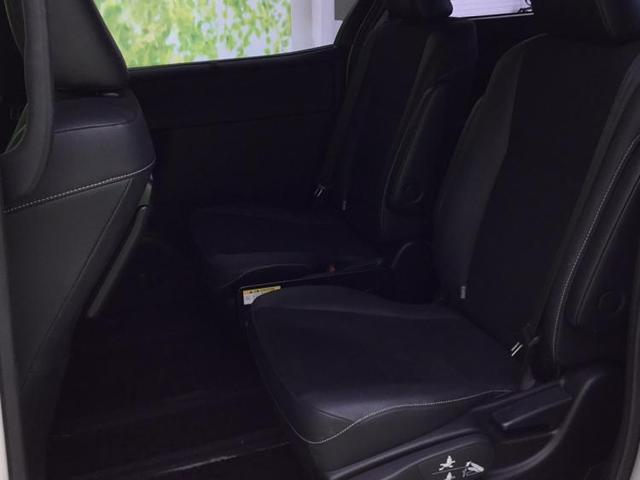 Siダブルバイビー 社外 10インチ メモリーナビ/車線逸脱防止支援システム/ヘッドランプ LED/ETC/EBD付ABS/横滑り防止装置/アイドリングストップ/TV/エアバッグ 運転席/エアバッグ 助手席 フルエアロ(7枚目)