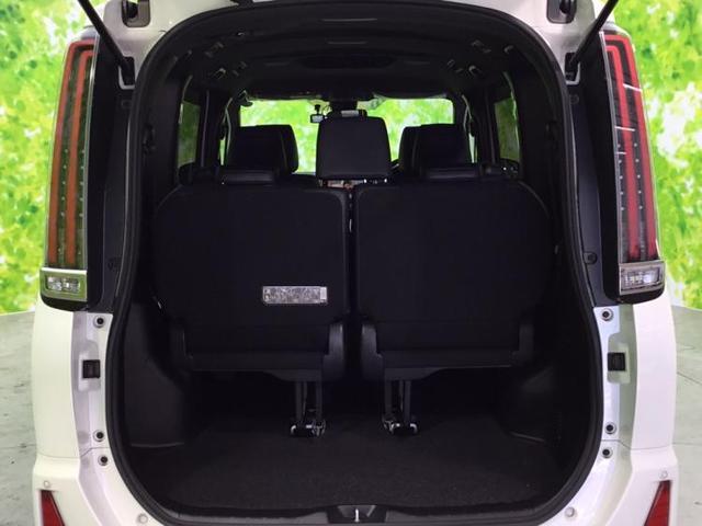 Siダブルバイビー 社外 10インチ メモリーナビ/車線逸脱防止支援システム/ヘッドランプ LED/ETC/EBD付ABS/横滑り防止装置/アイドリングストップ/TV/エアバッグ 運転席/エアバッグ 助手席 フルエアロ(8枚目)