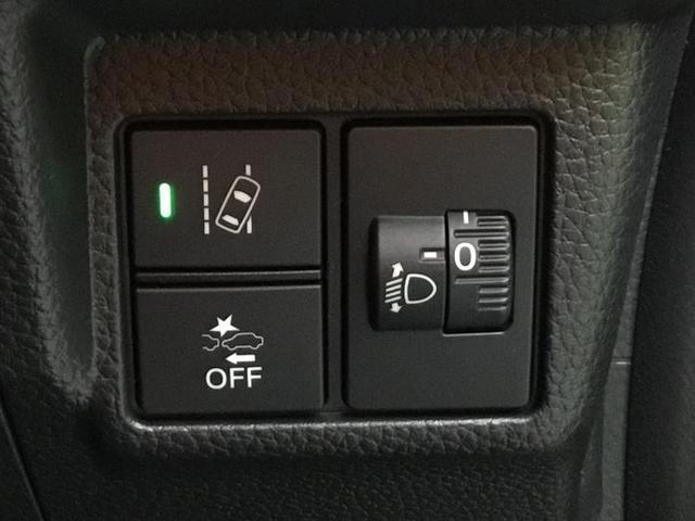 L 電動スライドドア/衝突被害軽減ブレーキ/車線逸脱防止支援システム/ヘッドランプ LED/ABS/横滑り防止装置/クルーズコントロール/エアバッグ 運転席/エアバッグ 助手席 衝突被害軽減システム(14枚目)
