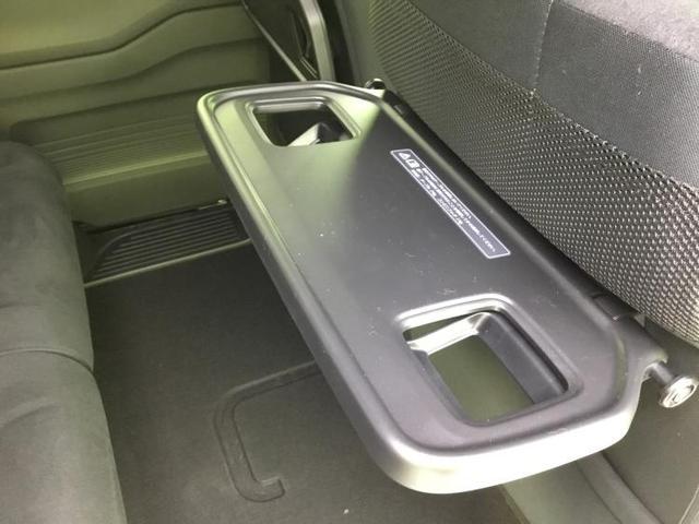 L 電動スライドドア/衝突被害軽減ブレーキ/車線逸脱防止支援システム/ヘッドランプ LED/ABS/横滑り防止装置/クルーズコントロール/エアバッグ 運転席/エアバッグ 助手席 衝突被害軽減システム(16枚目)