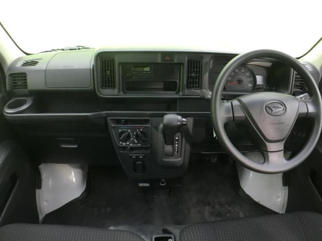 デラックスSA3 車線逸脱防止支援システム/パーキングアシスト バックガイド/EBD付ABS/横滑り防止装置/アイドリングストップ/エアバッグ 運転席/エアバッグ 助手席/アルミホイール/パワーウインドウ 禁煙車(4枚目)