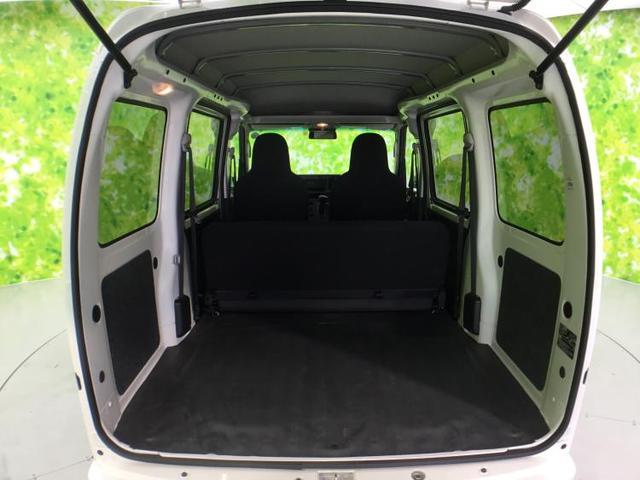 デラックスSA3 車線逸脱防止支援システム/パーキングアシスト バックガイド/EBD付ABS/横滑り防止装置/アイドリングストップ/エアバッグ 運転席/エアバッグ 助手席/アルミホイール/パワーウインドウ 禁煙車(8枚目)