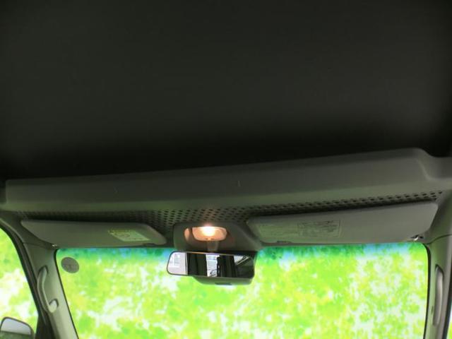 デラックスSA3 車線逸脱防止支援システム/パーキングアシスト バックガイド/EBD付ABS/横滑り防止装置/アイドリングストップ/エアバッグ 運転席/エアバッグ 助手席/アルミホイール/パワーウインドウ 禁煙車(14枚目)