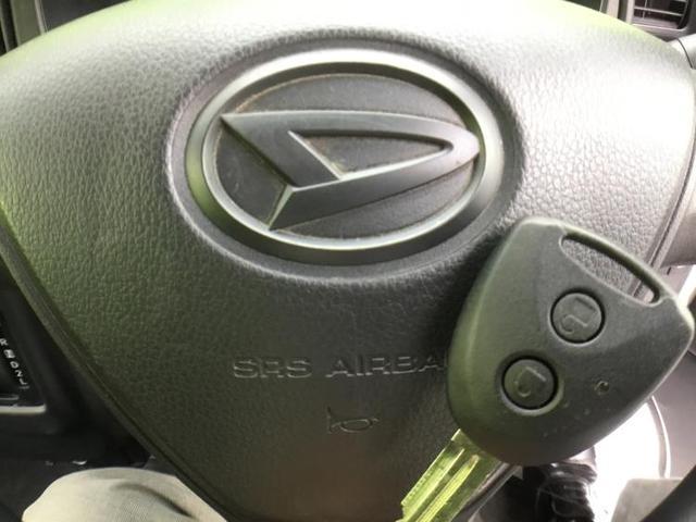 デラックスSA3 車線逸脱防止支援システム/パーキングアシスト バックガイド/EBD付ABS/横滑り防止装置/アイドリングストップ/エアバッグ 運転席/エアバッグ 助手席/アルミホイール/パワーウインドウ 禁煙車(16枚目)
