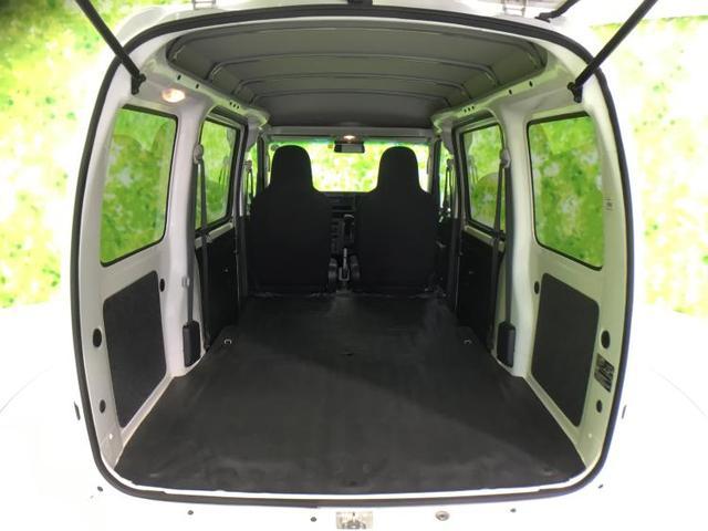 デラックスSA3 車線逸脱防止支援システム/パーキングアシスト バックガイド/EBD付ABS/横滑り防止装置/アイドリングストップ/エアバッグ 運転席/エアバッグ 助手席/アルミホイール/パワーウインドウ 禁煙車(18枚目)