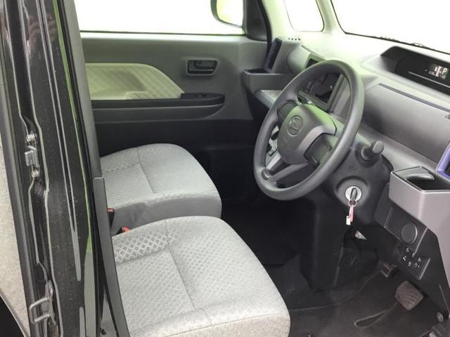 L ヘッドランプ LED/EBD付ABS/横滑り防止装置/アイドリングストップ/エアバッグ 運転席/エアバッグ 助手席/エアバッグ サイド/パワーウインドウ/キーレスエントリー/パワーステアリング 禁煙車(5枚目)