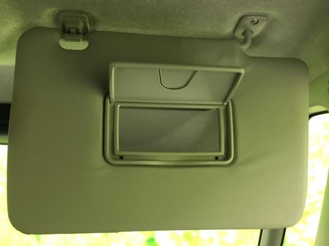 L ヘッドランプ LED/EBD付ABS/横滑り防止装置/アイドリングストップ/エアバッグ 運転席/エアバッグ 助手席/エアバッグ サイド/パワーウインドウ/キーレスエントリー/パワーステアリング 禁煙車(12枚目)