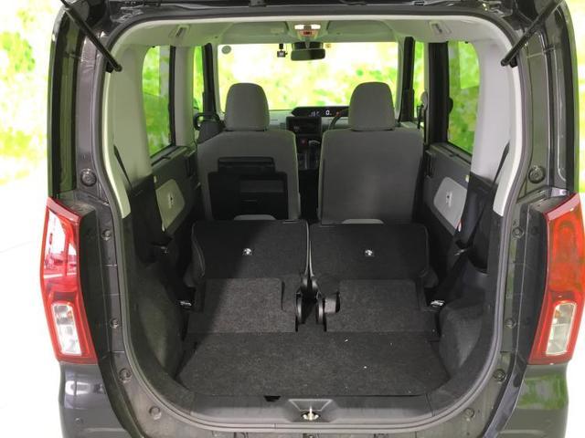L ヘッドランプ LED/EBD付ABS/横滑り防止装置/アイドリングストップ/エアバッグ 運転席/エアバッグ 助手席/エアバッグ サイド/パワーウインドウ/キーレスエントリー/パワーステアリング 禁煙車(13枚目)