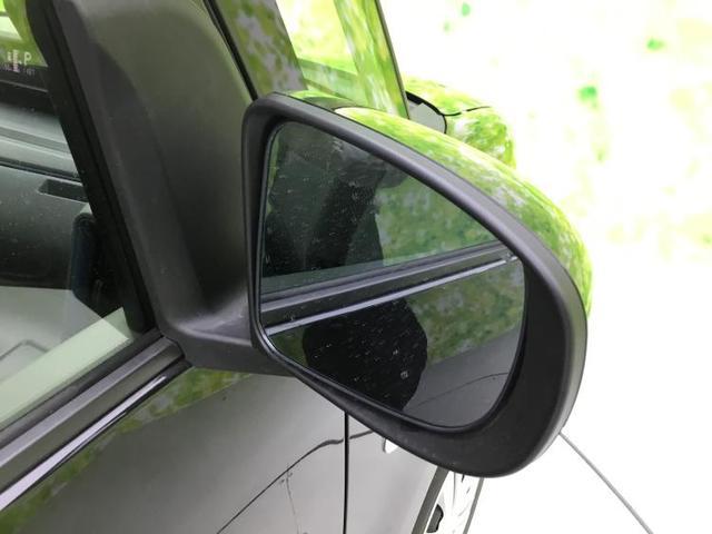 L ヘッドランプ LED/EBD付ABS/横滑り防止装置/アイドリングストップ/エアバッグ 運転席/エアバッグ 助手席/エアバッグ サイド/パワーウインドウ/キーレスエントリー/パワーステアリング 禁煙車(14枚目)