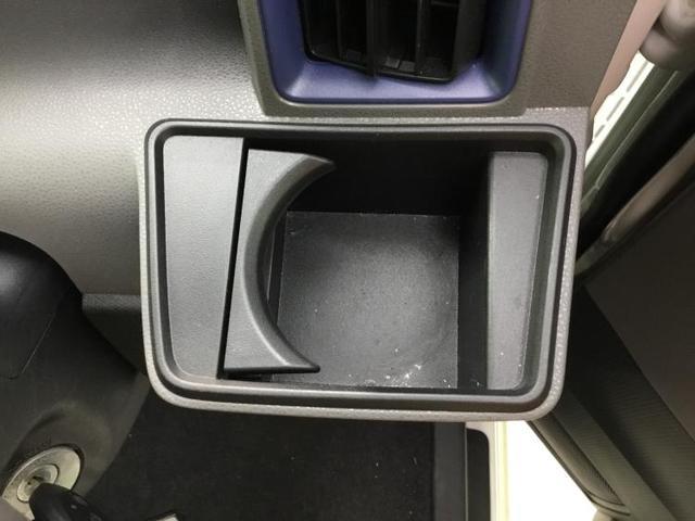 L ヘッドランプ LED/EBD付ABS/横滑り防止装置/アイドリングストップ/エアバッグ 運転席/エアバッグ 助手席/エアバッグ サイド/パワーウインドウ/キーレスエントリー/パワーステアリング 禁煙車(16枚目)