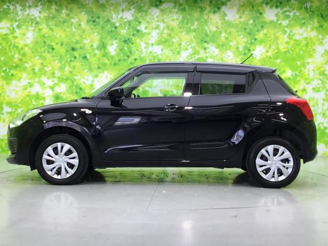 XGリミテッド 社外 7インチ メモリーナビ/ETC/EBD付ABS/横滑り防止装置/TV/エアバッグ 運転席/エアバッグ 助手席/パワーウインドウ/キーレスエントリー/オートエアコン/シートヒーター 前席 4WD(2枚目)