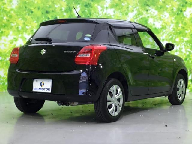 XGリミテッド 社外 7インチ メモリーナビ/ETC/EBD付ABS/横滑り防止装置/TV/エアバッグ 運転席/エアバッグ 助手席/パワーウインドウ/キーレスエントリー/オートエアコン/シートヒーター 前席 4WD(3枚目)