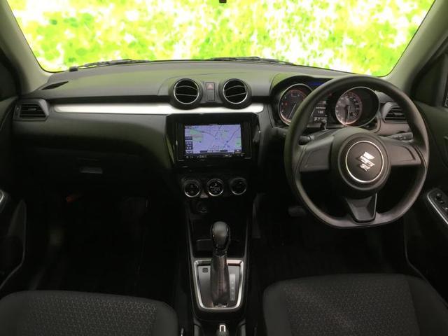 XGリミテッド 社外 7インチ メモリーナビ/ETC/EBD付ABS/横滑り防止装置/TV/エアバッグ 運転席/エアバッグ 助手席/パワーウインドウ/キーレスエントリー/オートエアコン/シートヒーター 前席 4WD(4枚目)