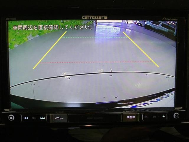 XGリミテッド 社外 7インチ メモリーナビ/ETC/EBD付ABS/横滑り防止装置/TV/エアバッグ 運転席/エアバッグ 助手席/パワーウインドウ/キーレスエントリー/オートエアコン/シートヒーター 前席 4WD(10枚目)