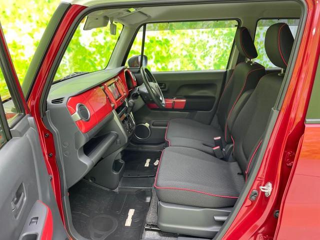 Jスタイル 社外 7インチ メモリーナビ/ヘッドランプ HID/ETC/EBD付ABS/横滑り防止装置/アイドリングストップ/TV/エアバッグ 運転席/エアバッグ 助手席/パワーウインドウ バックカメラ 禁煙車(6枚目)